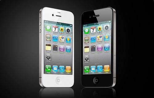 5pièces iphones 4g @€500,5pièces ipad2@€600 avec une garantie à 100%.