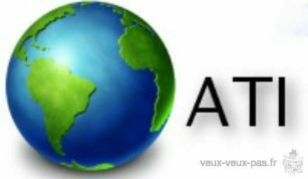Traduction et Inteprétariat en plus de 50 langues