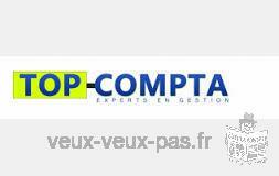 RECHERCHE CONSULTANTS D'AFFAIRES Nord-Pas-de-Calais