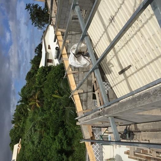 realisation de vos projets construction renovation