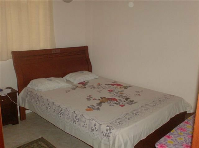 Appartement a louer Ile Maurice