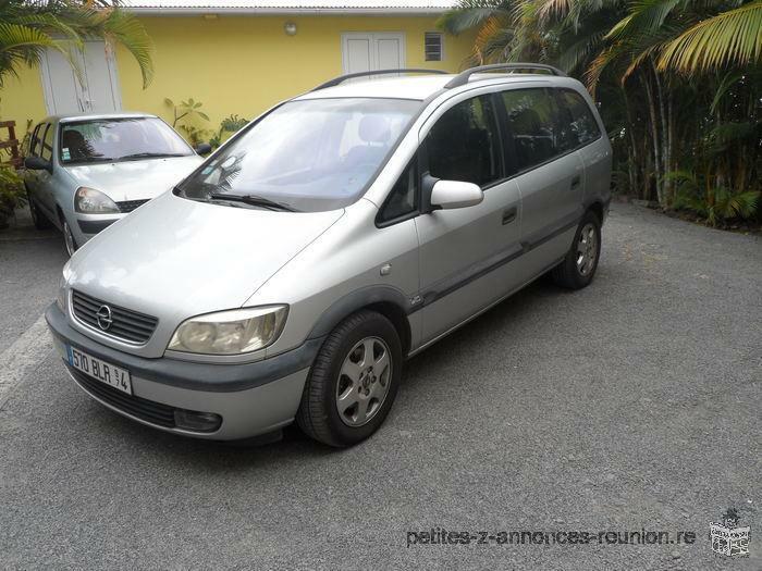LOCATION de voitures 20€ttc pr. Jrs kilométrage.ili