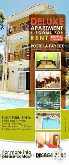 Petit Hotel famille,pour groupes,couple,famille et parents