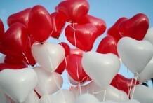 Un cadeau original pour la Saint Valentin !