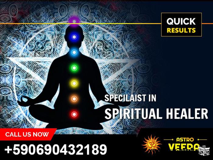 psychique et astrologue