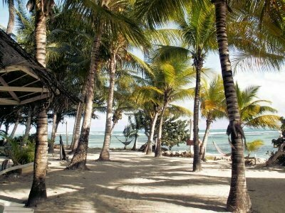 vacance plage guadeloupe a 250 euros/sem
